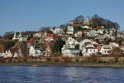 Elbabwärts